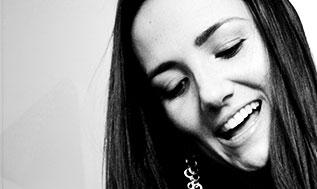 Fernanda Mori