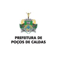 Prefeitura de Poços de Caldas-1