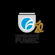 18net_logo-fumec-site1-189x189