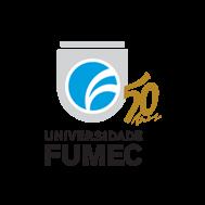 Logo Fumec - site