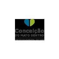 Conceicao2